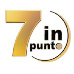7-In-Punto
