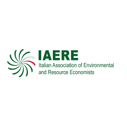 150206_Iaere_conference
